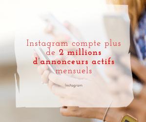 citation_instagram_Cedicom