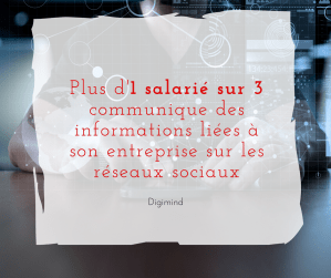 citation_salaries_cedicom