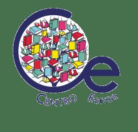 logo-centro-editor-web