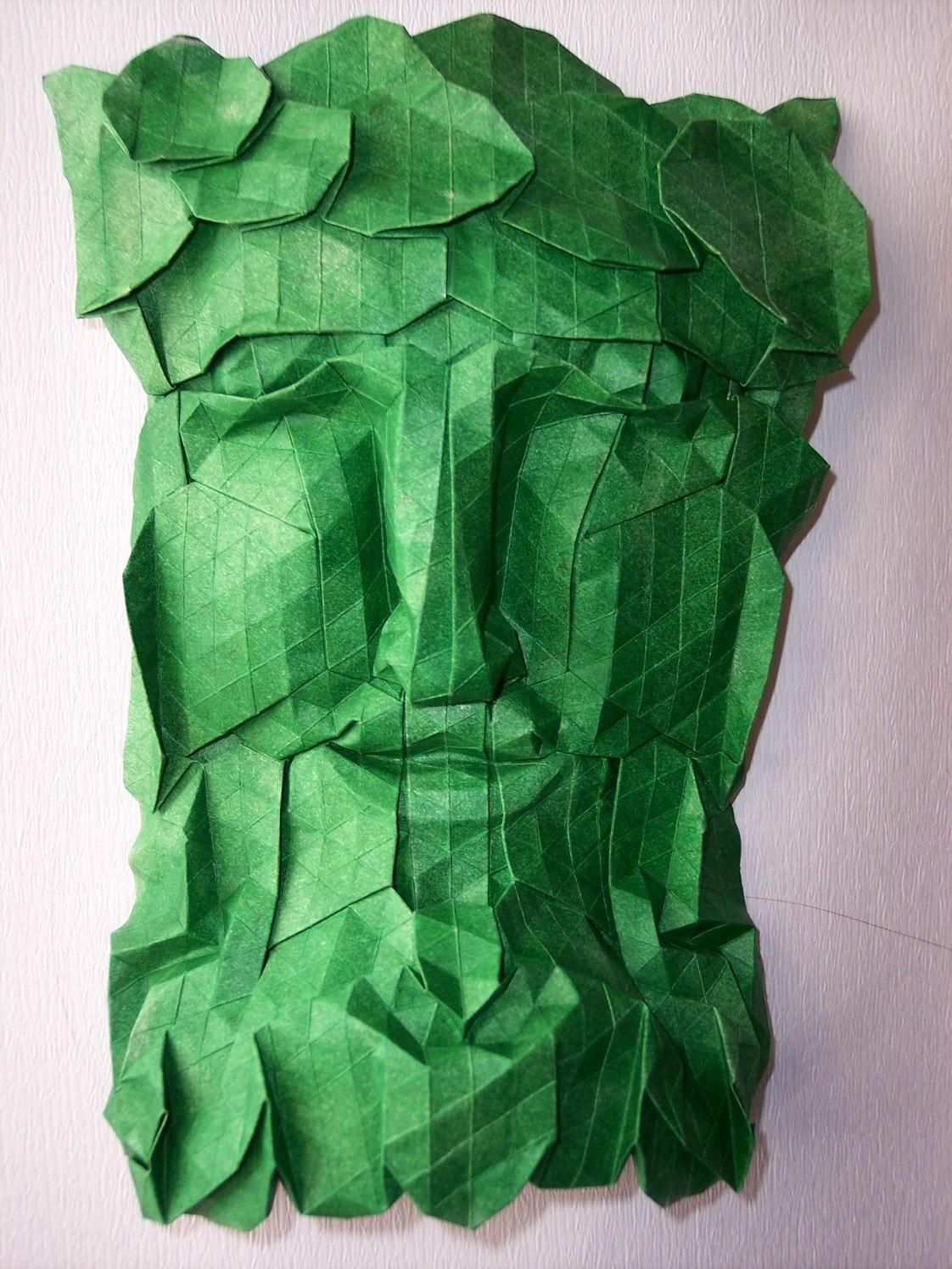 green-man.jpg