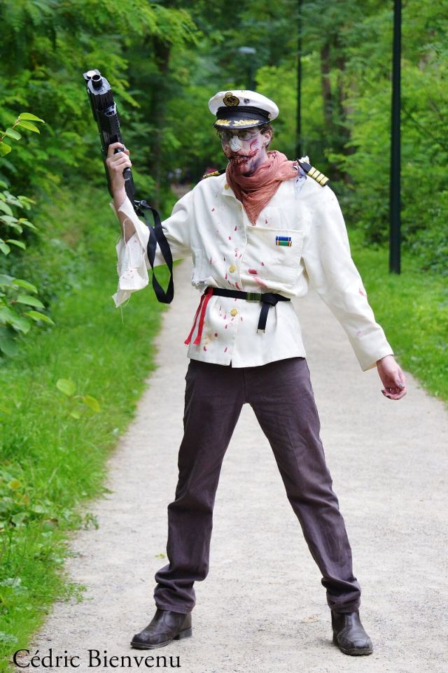 survial day selestat 2014 (28)