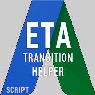 eta transition helper
