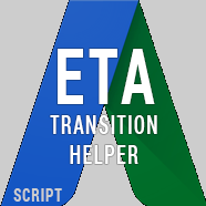 eta transition helper