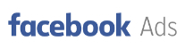 facebook-ads-logo