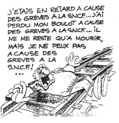 cedric-thoma.fr