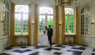huwelijken-portfolio-1-7