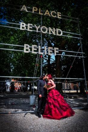 huwelijken-portfolio2-10
