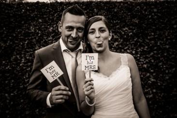 huwelijken-portfolio2-101