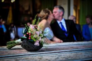 huwelijken-portfolio2-148