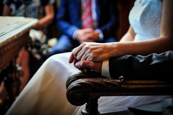 huwelijken-portfolio2-218