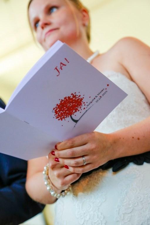 huwelijken-portfolio2-236