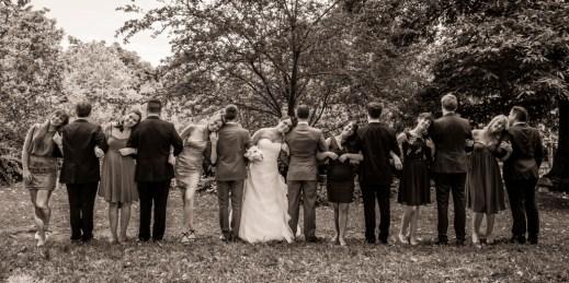 huwelijken-portfolio2-46
