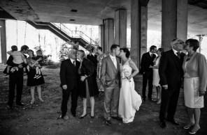 huwelijken-portfolio2-98
