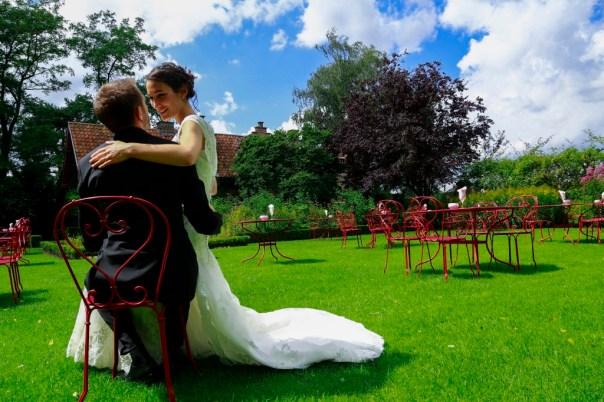 huwelijken1 (219)