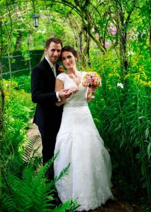 huwelijken1 (223)