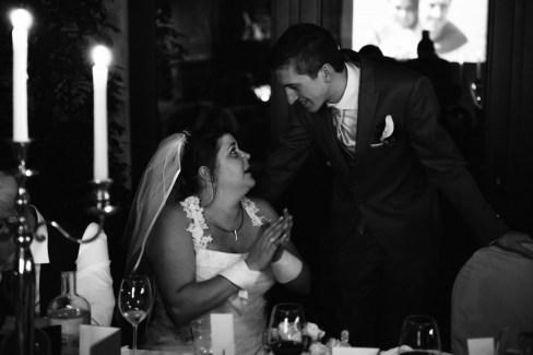 huwelijken1 (54)
