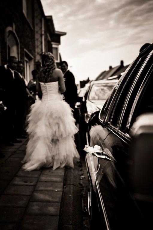 huwelijken1 (75)
