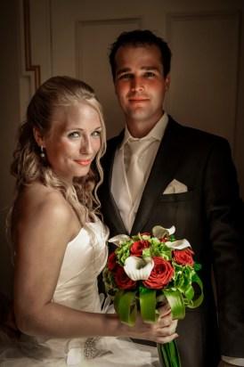 huwelijken1 (87)