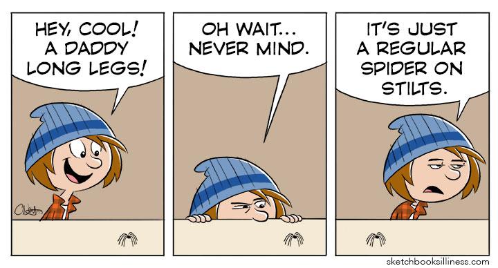 010516-Spider
