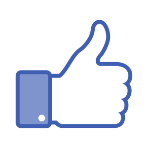BEST WAY ON HOW TO INCREASE FACEBOOK PAGE LIKES