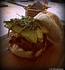 r burger 2