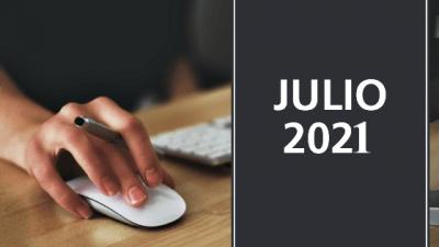 VIDEOTECA_REPOSITORIO JULIO_2021