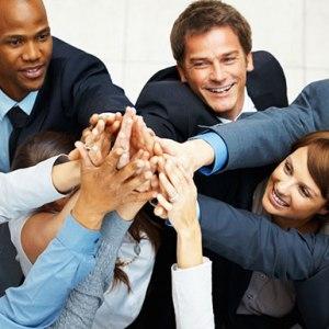 curso-de-coaching-empresarial-equipos-ceefi-international