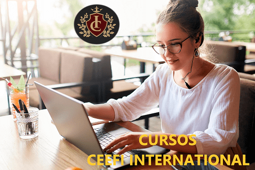 CEEFI INTERNATIONAL plataformas recursos mooc cursos-min