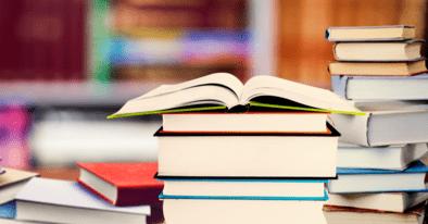 Libreria digital CEEFI INTERNATIONAL