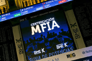 CEEFI INTERNATIONAL curso de preparacion de certificacion MFIA