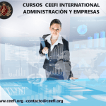 cursos ceefi international administracion y empresa_directora-empresa.