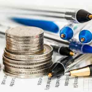 productos servicios y activos-financieros curso CEEFI INTERNATIONAL