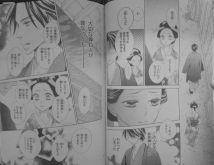 Seirou Opera 7_14