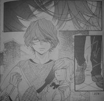 Hana ni, Kamitsuku Ch6_8