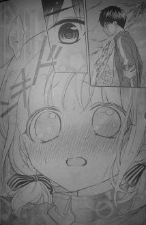 Katayoku no Labyrinth Ch37_2