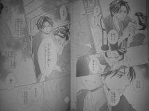Seirou Opera 8_10