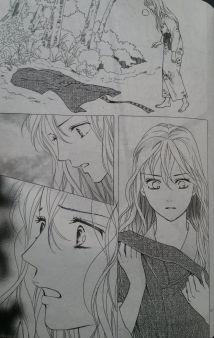 Sumika Sumire Ch22_7
