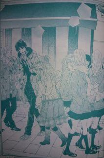 Kirakira to Yoru ni Furu Ch2_8