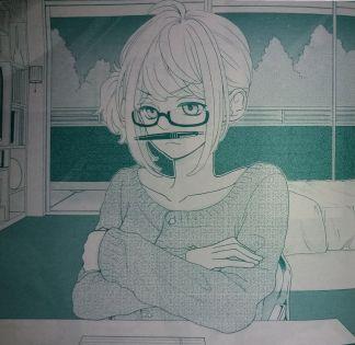 HatsuHaru Ch30_2