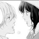Koi wazurai no ellie chapter 16 preview ceecile 39 s manga for Koi wazurai no ellie