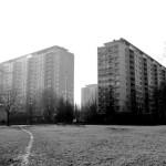 Panel Stories: Public Lies & Private Lives in Paneláks and Sídlištěs