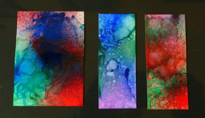 1st-batch-of-colours