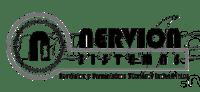 Nervion Sistemas: Cliente de Asesoría de empresas