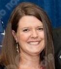 Kelly Vaillancourt Strobach
