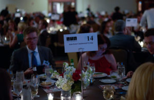 table 14
