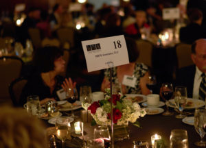 table 18
