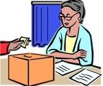 scrutatore exit poll