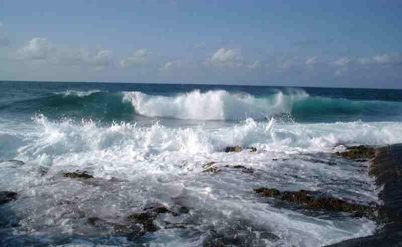 Campofelice di Roccella, 12enne annega in mare durante scampagnata con gli amici