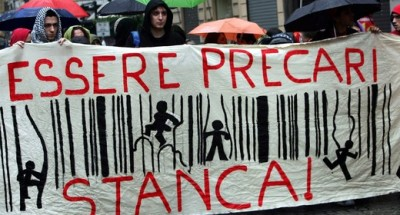 Precari, via libera a legge su stabilizzazione Il governo nazionale rinuncia all'impugnativa