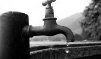 manutenzione servizio idrico acqua potabile assemblea territoriale idrica